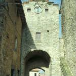 Casacastalda_Porta_Perugina