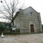 Chiesa_S_Benedetto