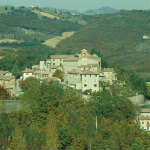 Panorama_Casacastalda